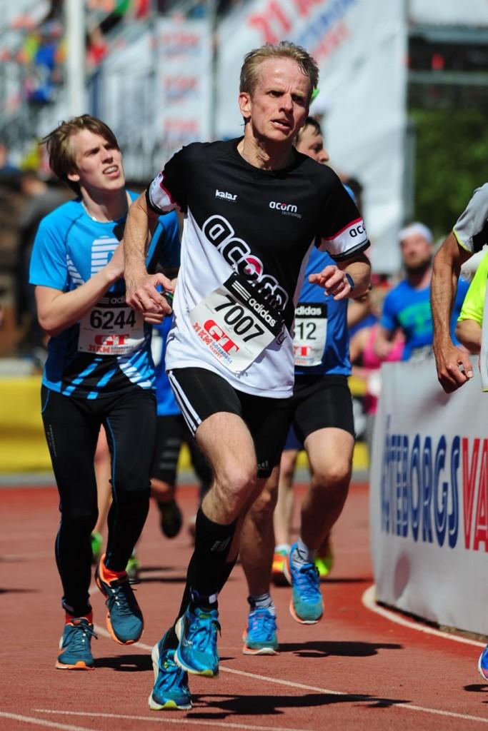 Thomas P Göteborgsvarvet 2015 1